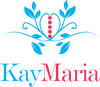 Kay Maria