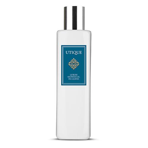 Fig Leaves Utique Luxury Shower Gel