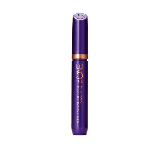 5-in-1 WonderLash Mascara