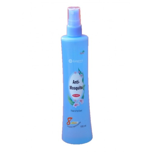 Longrich Mosquito Repellent