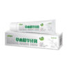 Norland sunlit herbal toothpaste